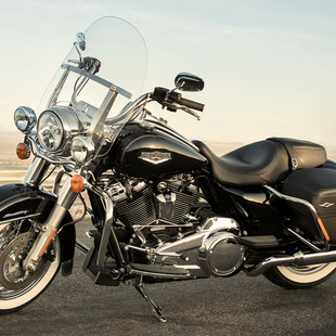 Thumb large comprar road king classic 7873f35809