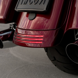 Thumb large comprar street glide special aa153cce6a
