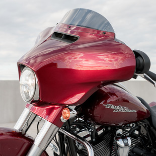 Thumb large comprar street glide special 0afafe6b0c
