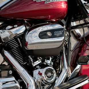 Thumb large comprar street glide special 462796c194
