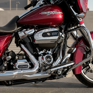 Thumb large comprar street glide special 00692a8aa8