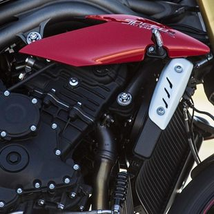 Thumb large comprar speed triple 0d799eee99