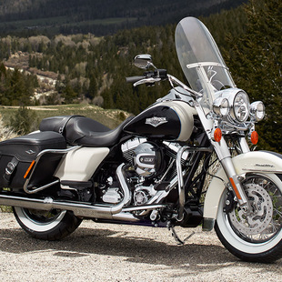 Thumb large comprar road king classic 0de6ca171f
