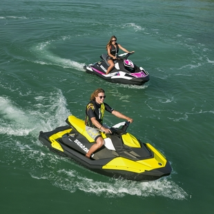 Thumb large comprar sea doo spark bcf4df4308