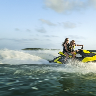 Thumb large comprar sea doo spark 95194e1d08
