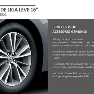 Thumb large comprar roda de aluminio aro 16 8e489f26be
