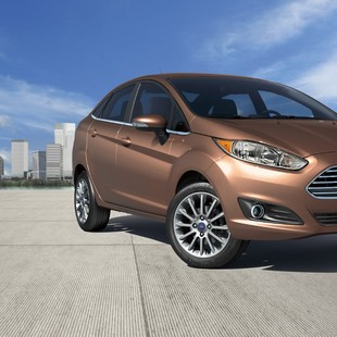 Thumb large comprar new fiesta sedan 040a8eea51
