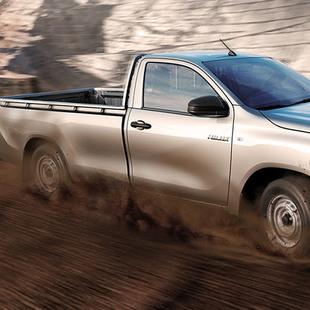 Thumb large comprar hilux cs diesel 27fbaa1d25