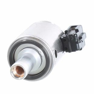 Thumb large comprar eletrovalvulas cambio automatico 0b6b5a0515