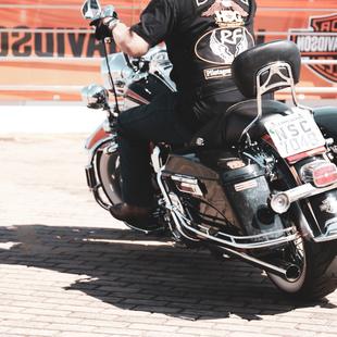 Thumb large comprar 2o motor games harley davidson 2664160ac4