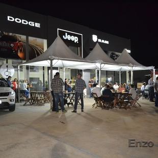 Thumb large comprar car food jeep festival d77d8ea0d2