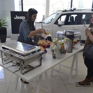 Thumb large comprar car food jeep festival b6db8f093a