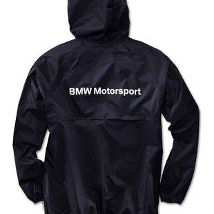 Thumb large comprar jaqueta impermeavel bmw motorsport unissex 972b6a4190