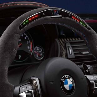 Thumb large comprar volante m performance 4655e20804