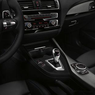 BMW Série M2