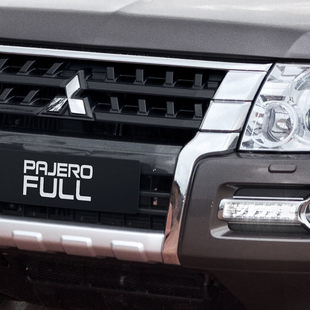 Thumb large comprar pajero full 42902330d3