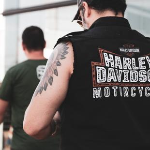 Thumb large comprar 2o motor games harley davidson 5a32fe39f2