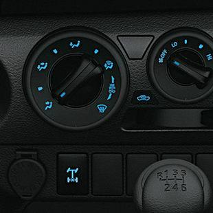 Thumb large comprar hilux cs diesel 78caca6fca