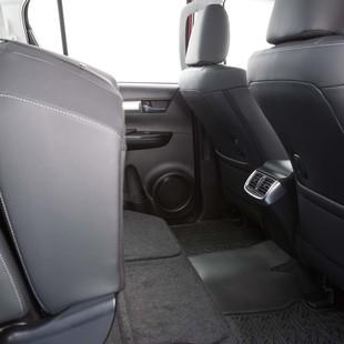 Thumb large comprar hilux cabine dupla diesel 2c0bf87278