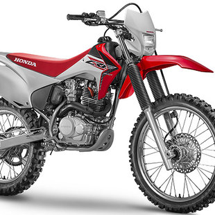 Thumb large comprar crf 230f 034668654d