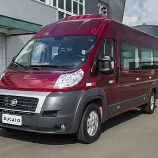 Thumb large comprar ducato minibus 2018 f4848f4698