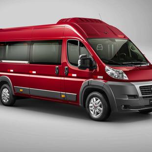 Thumb large comprar ducato minibus 2018 3886b204a5