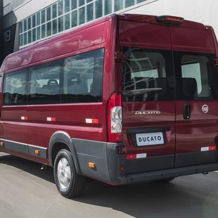 Thumb large comprar ducato minibus 2018 a0d645bf3d