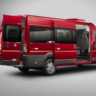Thumb large comprar ducato minibus 2018 c63248a63a