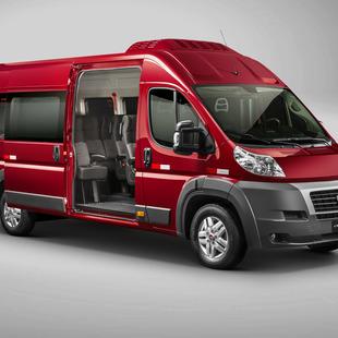 Thumb large comprar ducato minibus 2018 8e6274fe40