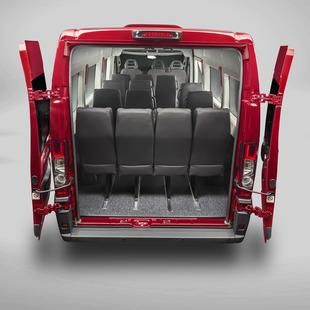 Thumb large comprar ducato minibus 2018 4bc4779d66