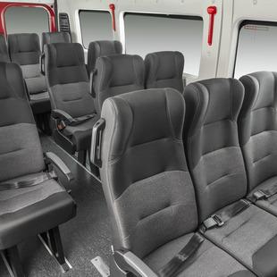 Thumb large comprar ducato minibus 2018 e69c4c9c37