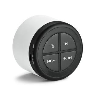 Thumb large comprar auto falante bluetooth mini speaker e7f7b8a408