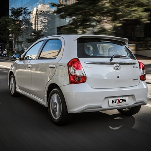 Thumb large comprar etios hatch 2019 8febd4ecc7