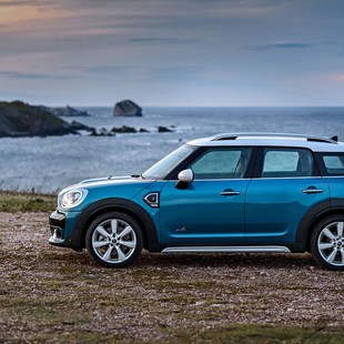 Thumb large comprar countryman 1759513b6c