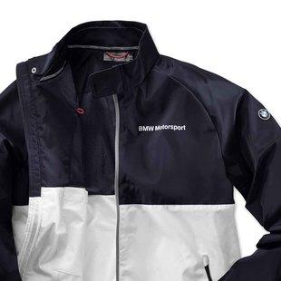Thumb large comprar jaqueta bmw motor sport feminino e masculino 03646d594f