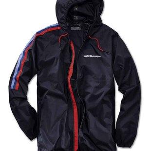 Thumb large comprar jaqueta impermeavel bmw motorsport unissex 13034640d1