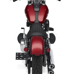 Thumb large comprar softail slim 16a31e99db