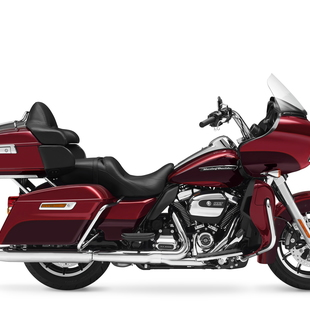 Thumb large comprar road glide ultra 9155861011