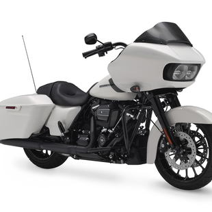 Thumb large comprar road glide special 36715eabd1