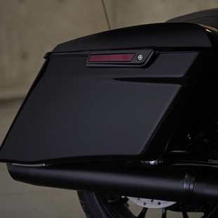 Thumb large comprar road glide special eeabdd09a8