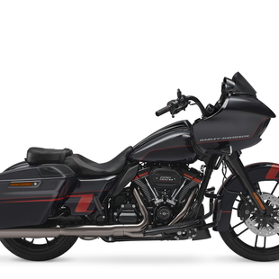 Thumb large comprar cvo road glide dca861505b