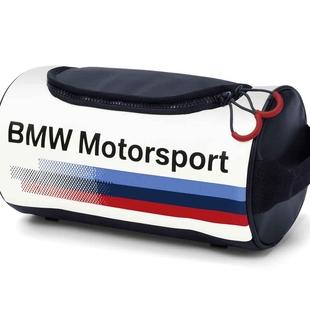 Thumb large comprar necessaire bmw motorsport 8643b24f24