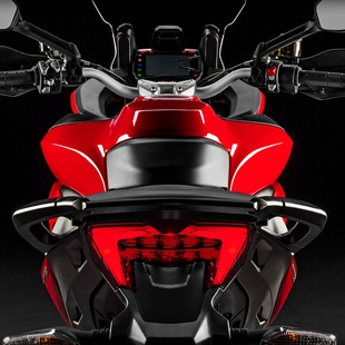 Thumb large comprar multistrada 1200 618707b596