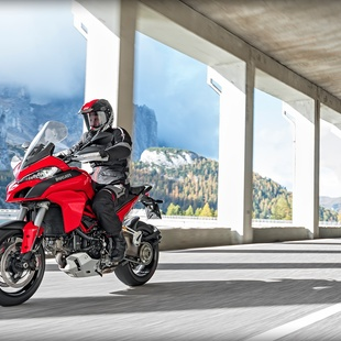 Thumb large comprar multistrada 1200 s bdeff532df