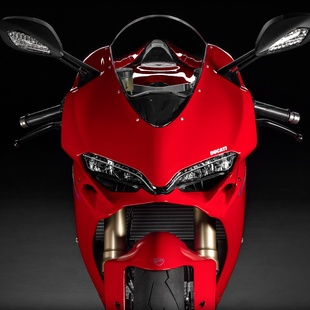 Thumb large comprar 1299 panigale 86664b03ad