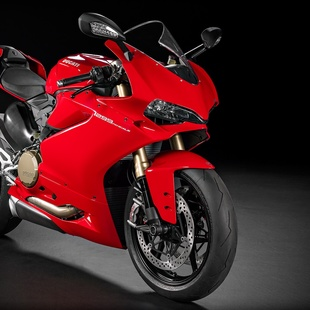 Thumb large comprar 1299 panigale 3bef0d858f
