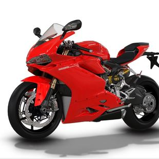Thumb large comprar 1299 panigale a7144baa2f