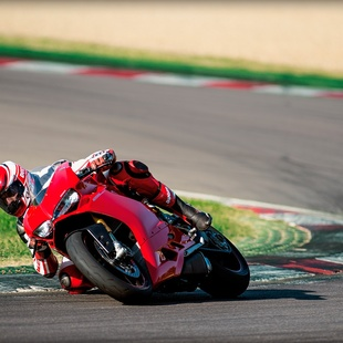 Thumb large comprar 1299 panigale s 822506fead