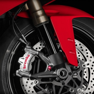 Thumb large comprar 1299 panigale d884f9d6fb