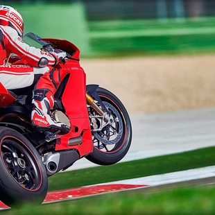 Thumb large comprar 1299 panigale s 2dad34c9df